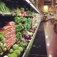 Photo taken at Whole Foods Market by Jakoby W. on 10/6/2012