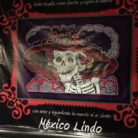 Foto tomada en Machete Tequila + Tacos por Diane G. el 11/6/2016