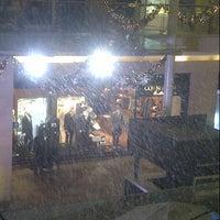 12/17/2012にSandra B.がAntara Fashion Hallで撮った写真