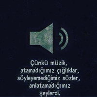 Photo taken at Dumlupınar Yurdu A Blok by Esma A. on 10/1/2016