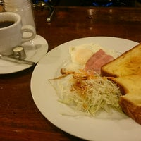 Photo taken at ツバイG線 by サスケ on 9/24/2016