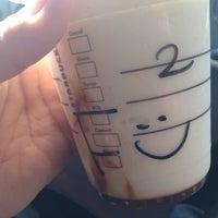 Photo taken at Starbucks by pyongco 3. on 12/9/2016