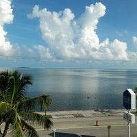 Photo taken at Key West Baby by Lalita B. on 9/29/2012