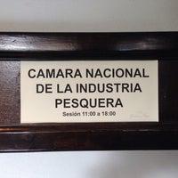 Photo taken at Hotel Galería Plaza by alejandro a. on 3/26/2014