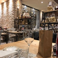 Granaio caff e cucina duomo 67 tips from 1859 visitors - Granaio caffe e cucina ...