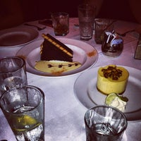 Photo taken at The Capital Grille by Steven J. on 6/23/2013