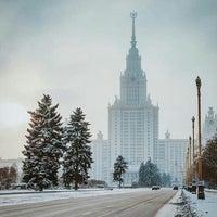Photo taken at Плотина by Али (аli) K. on 1/16/2016