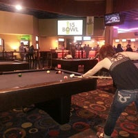Photo taken at Main Event Entertainment by Dan S. on 2/2/2013