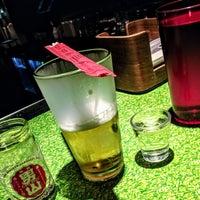 Foto scattata a Hojoko da Steve S. il 4/9/2018