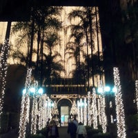 11/28/2012 tarihinde Sophia L.ziyaretçi tarafından Shopping Pátio Higienópolis'de çekilen fotoğraf