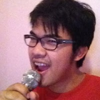 Photo taken at SEE-SAN Karaoke by tar k. on 9/17/2012