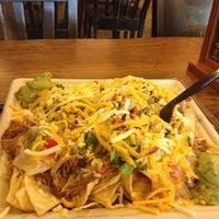 Photo taken at Freebirds World Burrito by Skyler L. on 7/16/2013