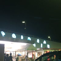 Photo taken at キンブル 小牧店 by 勝谷 カ. on 9/23/2017