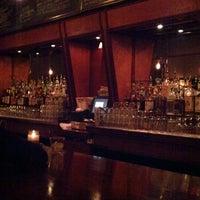 Das Foto wurde bei Prohibition Tap Room von Melissa J. am 3/20/2013 aufgenommen