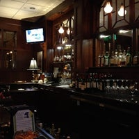 The Columbia Club Downtown Indianapolis 18 Tips From