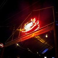 Photo taken at Lendas Pub by Igor S. on 1/13/2013