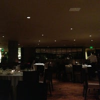 ... Photo Taken At Mayfair Kitchen By Paola P. On 1/11/2013 ...