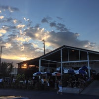 Photo taken at Golden Road Brewing by Jeffro S. on 7/15/2013