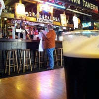 Photo taken at Tiger Town Tavern by Stephen S. on 4/8/2013