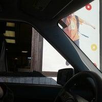 Photo taken at McDonald's by Tsali W. on 11/28/2013