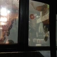 Photo taken at McDonald's by Tsali W. on 12/5/2012