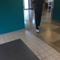 Photo taken at U.S. Post Office by C W. on 8/1/2017
