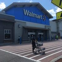 Photo taken at Walmart Pharmacy by C W. on 4/27/2018
