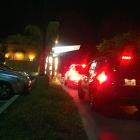 Photo taken at Taco Bell by Charles B. on 6/20/2013