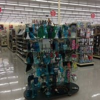 Photo taken at Hobby Lobby by Melissa J. on 2/6/2013