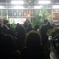 Photo taken at Ristorazione Sociale di Alessandria by Mauro C. on 10/25/2014