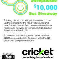 Stsa sweepstakes and giveaways