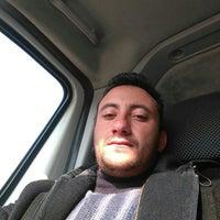 Photo taken at Obruk Çerçeve by Hacımehmet C. on 12/16/2015