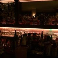 Das Foto wurde bei Hefner Bar von Victoria H. am 11/4/2017 aufgenommen