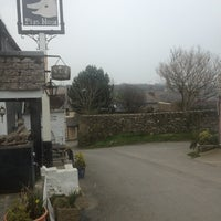 Photo taken at Pigs Nose Inn by Joss W. on 4/9/2013