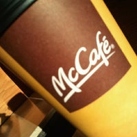 Photo taken at McDonald's by Zapp B. on 3/21/2013