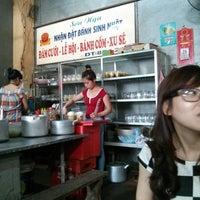 Photo taken at chợ Phúc Yên by Phạm Ngọc H. on 4/27/2013