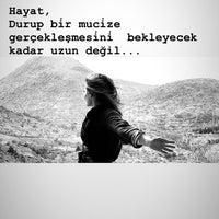 Photo taken at Beyefendi Giyim by Saadet Nur on 3/24/2018