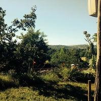 Photo taken at Villa Sampaguita by Michael B. on 7/9/2014