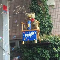 Das Foto wurde bei NIKI-TIKI von Michael C. am 7/4/2015 aufgenommen