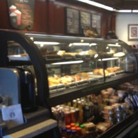 Photo taken at Starbucks by Heather W. on 11/11/2012
