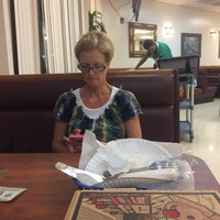Photo taken at Italian Pizza & Subs by Paul M. on 10/18/2016