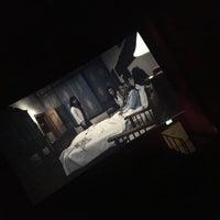 8/22/2018 tarihinde G💫Yziyaretçi tarafından Cinemaximum'de çekilen fotoğraf