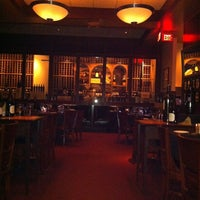 Photo taken at Sullivan's Steakhouse by Chris A. on 3/18/2013