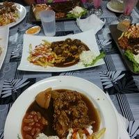 Photo taken at fryerzone western food by Nurliyana I. on 1/24/2014