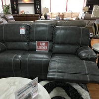 ... Photo Taken At Badcock Home Furniture U0026amp;amp; More Of South Florida  By Tori