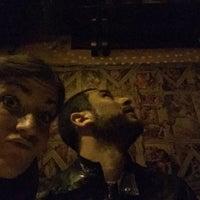 Foto scattata a Mastro Titta da Marco D. il 12/8/2014