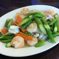 Lee\'s Kitchen - Walteria - 3 tips