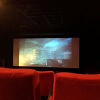 Photo taken at Satyam Cineplex by Vivin M. on 6/3/2017