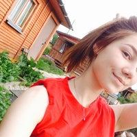 6/24/2016에 Али님이 дача🏡에서 찍은 사진