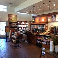 Photo taken at Peet's Coffee & Tea by Vickie C. on 5/22/2013